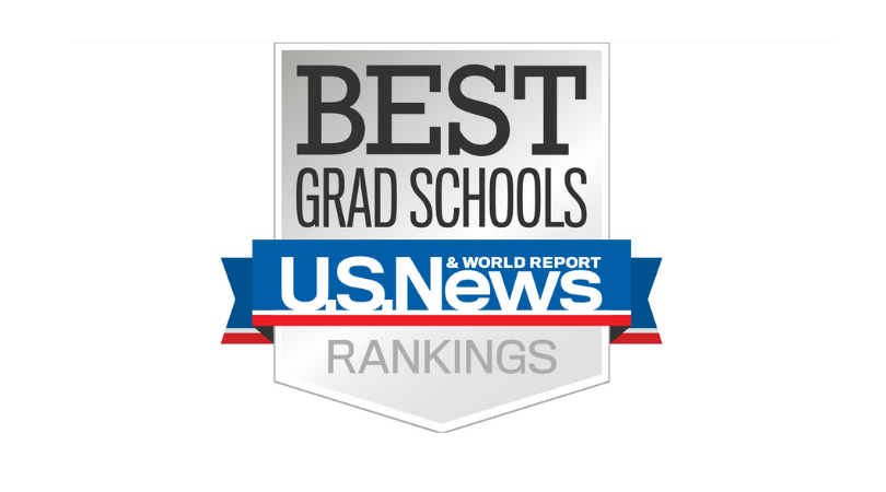 The 2020 U.S. News & World Report rankings confirm the Wilder School among the nation's top 20% of graduate schools of public affairs at No. 45. The school also ranks No. 39 in Public Management & Leadership.